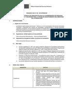 ProcesoCAS1502018CoordServGralesOAOGA.pdf