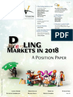 GBV_Issue-032_Pooling-Markets-in-2018_A-Position-Paper