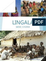 FSI - Lingala Basic Course - Student Text.pdf