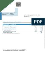 Bouyguestelecom_Facture_20180206 (1).pdf