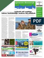 KijkOpReeuwijk-wk46-14november-2018.pdf