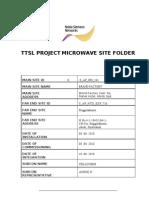Site Folder Brand Factory_mw