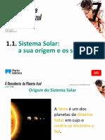 dpa7_apresentacao_m8