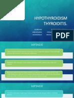 72081_32442_hypothyroidism