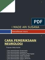 77502_px neuro.ppt