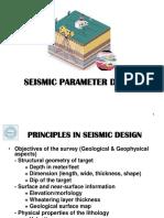 Seismic Course-day2 HAGI 2014.pdf