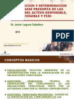 PROCEDIMIENTO_DE_FISCALIZACION__presuncion.ppt