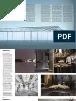 DI308-Bienal de Venecia 2018