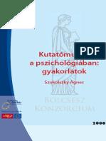 Kutatómunka a pszichológiában gyakorlatok.pdf