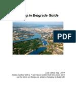 Living in Belgrade Guide 2017.pdf