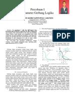 PrakSisdig_Modul1_14S17039_Eswin Jefri Napitupulu.pdf