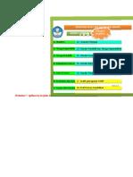 Aplikasi EDS-M SMP-MTs.xlsx