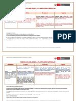 Rúbrica de Análisis de La Planificación Curricular Final 07052018 (1)