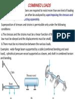 IMoM-6B.pdf
