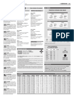 TER_1114_EDP_023_N.pdf