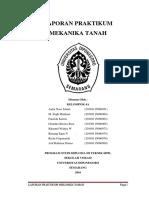 laporan MEKTAN 111.docx