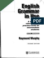 english-grammar-in-use-2nd-edition__raymond-murphy-1995.pdf