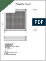 Podnjaca-kosnice.pdf