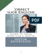 Correct-your-English_2.pdf