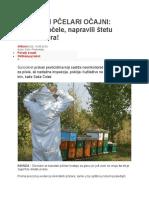 KIKINDSKI PČELARI OČAJNI.docx