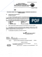 RO8_RM_s2018_524.pdf