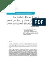 Garello.pdf