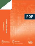 MANUAL_EDIFICACION_Q.pdf