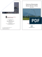 critically_endangered_booklet.pdf