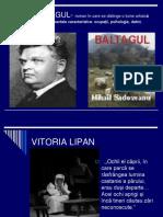 baltagul-1