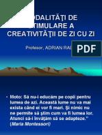 stimularea_creativitatii