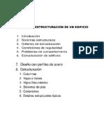CRITERIO DE ESTRUCTURACIÓN DE UN EDIFICIO.docx