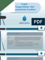 Rangkuman Jurnal PPK-Ria Fitriyanti 41617320034