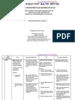 NICNOC GOOD kelompok 8 kelas II D 2010 new.pdf
