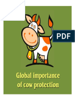 Cow_Protection.pdf