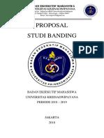 62027 Proposal
