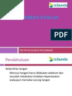 HH(1).pptx