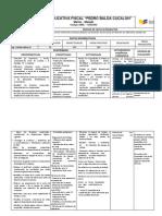 Modulo 2- Planificacion Proceso de Ventas Btp