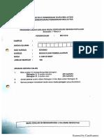 EDUP3073 Budaya dan Pembelajaran Mei 2016.pdf