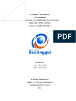 Pemasaran_Relasional.pdf