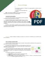 crescimento e renovação celular.docx