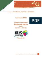 base-de-dats - copia.pdf