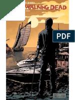 The Walking Dead 139 - Robert Kirkman