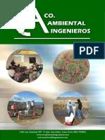 Brochure DIA