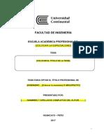 Formato de Informe de Tesisl_UC_Tecnológica