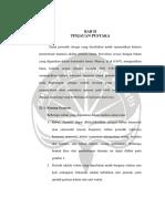 2MTS01813.pdf