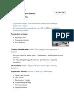 DP lec 4 مع الشرح.pdf