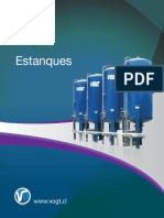 Catalogo-ESTANQUES-vogt.pdf