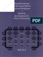 Transformations-of-the-Inner-Self-in-Ancient-Religions-Studies-in-the-History-of-Religions-.pdf