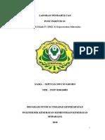 LP POST SC.doc
