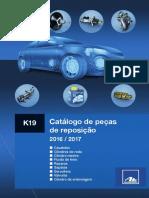 ATE - Freios - 2017.pdf
